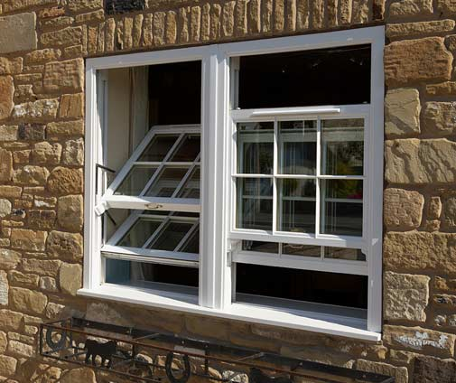 Aluminium Window Repairs Sydney